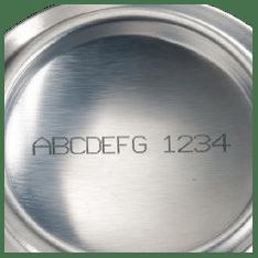1620UHS-4