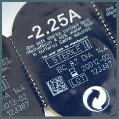 7220-7320-3