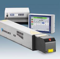 ss-clarity-laser-controller-en-sg-1