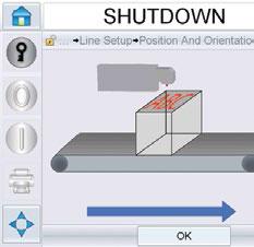 ss-clarity-laser-controller-en-sg-4