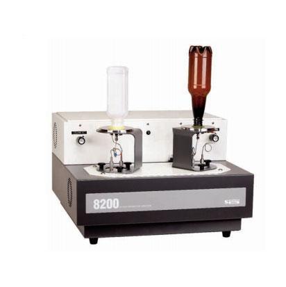 OTR Oxygen Permeation Analyzer 8200